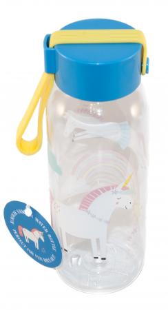 Sticla apa pentru Copii - Magical Unicorn1