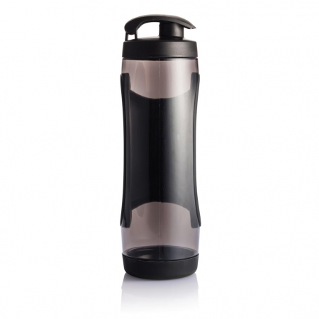 Sticla pentru apa  Bopp Sport - Negru, 550 ML1