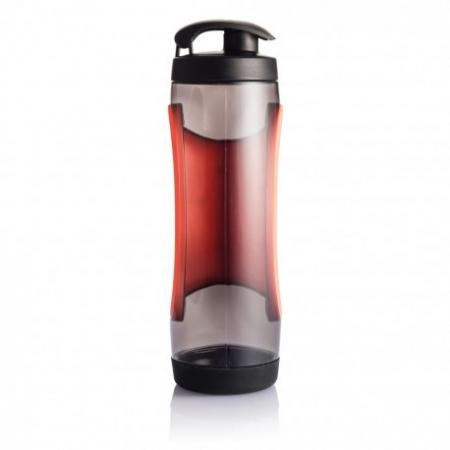 Sticla pentru apa Bopp Sport - Rosu, 550 ML1