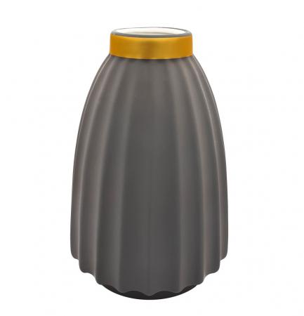 Vaza CLARICE din Cearamica, 24x16 cm2