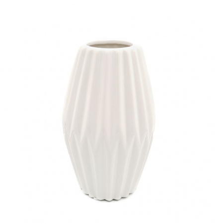 Vaza Ceramica OSAKA, 19 x 10 CM0