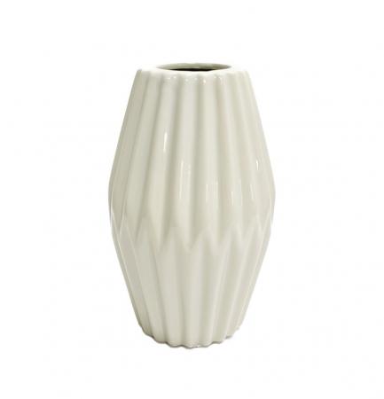 Vaza Ceramica OSAKA, 19 x 10 CM2