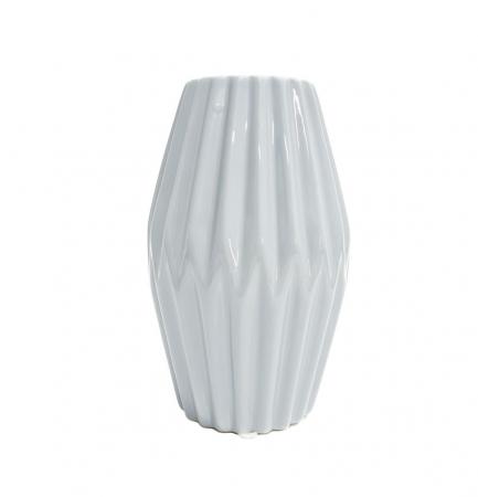 Vaza Ceramica OSAKA, 19 x 10 CM1
