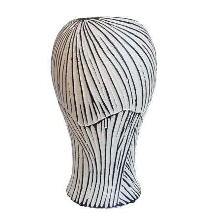 Vaza Ceramica TERRA, 30 CM0