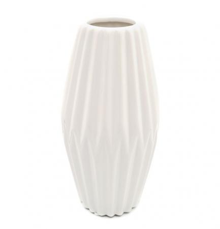 Vaza Ceramica OSAKA, 26 x 14 CM0