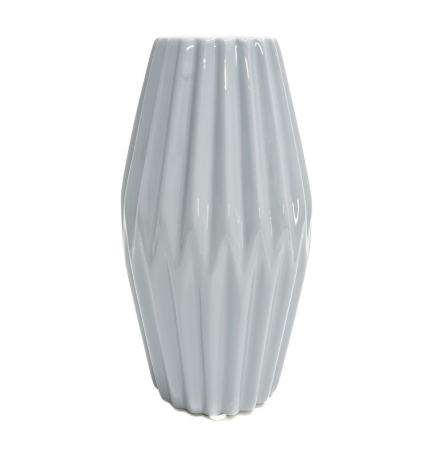 Vaza Ceramica OSAKA, 26 x 14 CM1