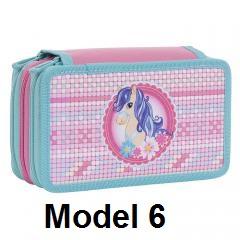 Back To School - BOX