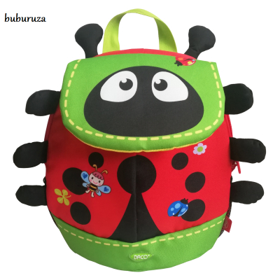 Kindergarten - BOX2