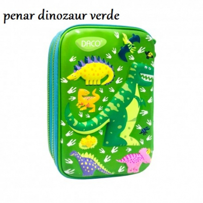 Kindergarten - BOX17