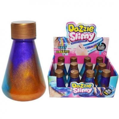 SLIME GIFT - BOX1