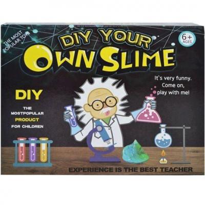 SLIME GIFT - BOX2