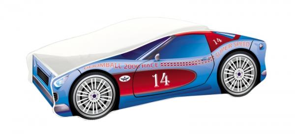 Pat Tineret  Race Car 02 Blue-140x70 1
