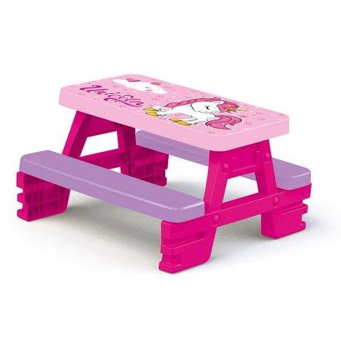 DOLU Masuta de picnic - Unicorn [0]