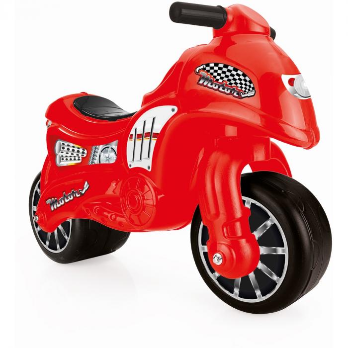 Motocicleta copii 0