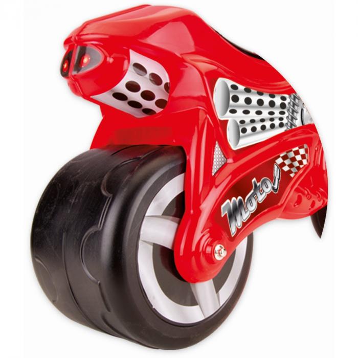 Motocicleta copii 1
