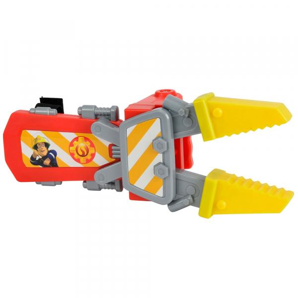 Jucarie Simba Cleste de salvare Rescue Claw Fireman Sam [0]