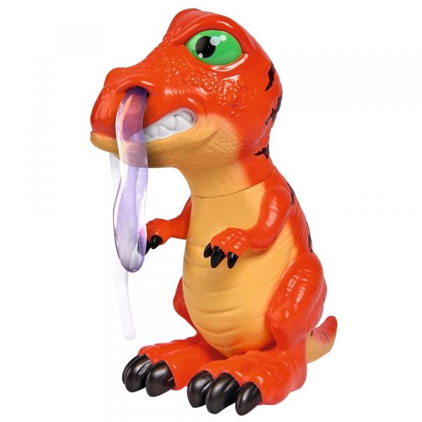 Jucarie Simba Dinozaur T-Rotz 0