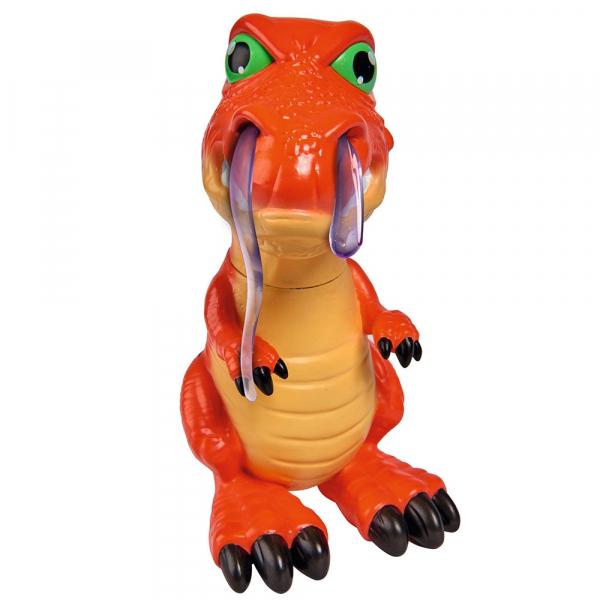 Jucarie Simba Dinozaur T-Rotz 1