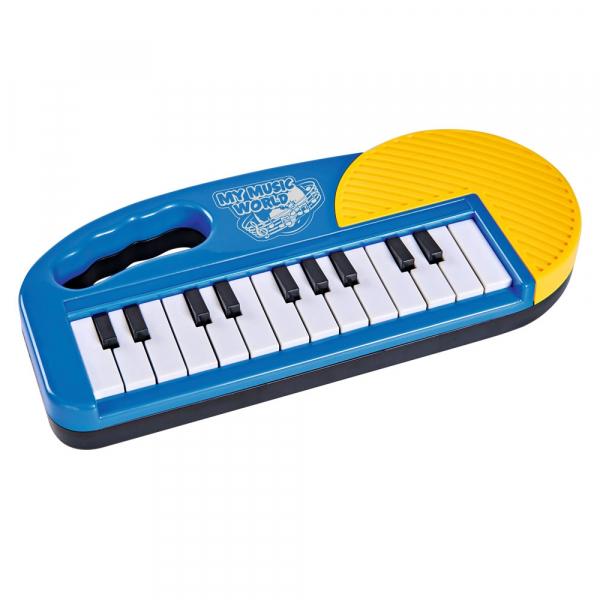 Jucarie Simba Orga My Music World Keyboard [0]