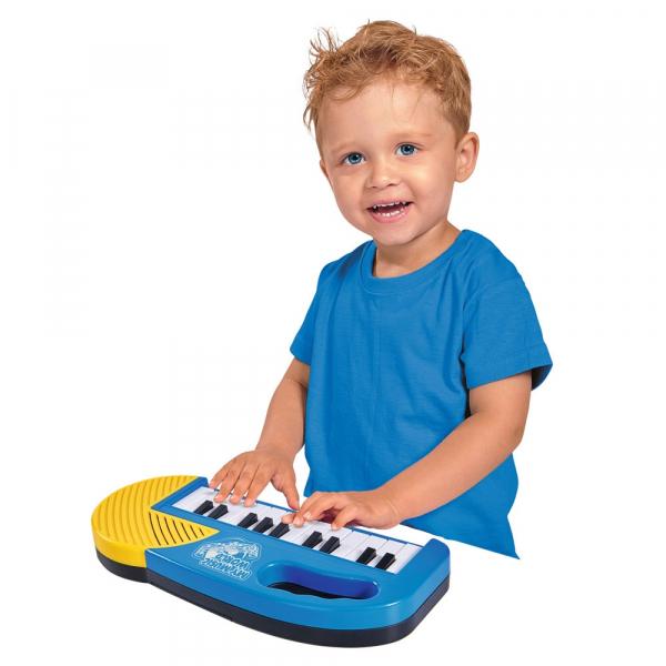 Jucarie Simba Orga My Music World Keyboard [1]