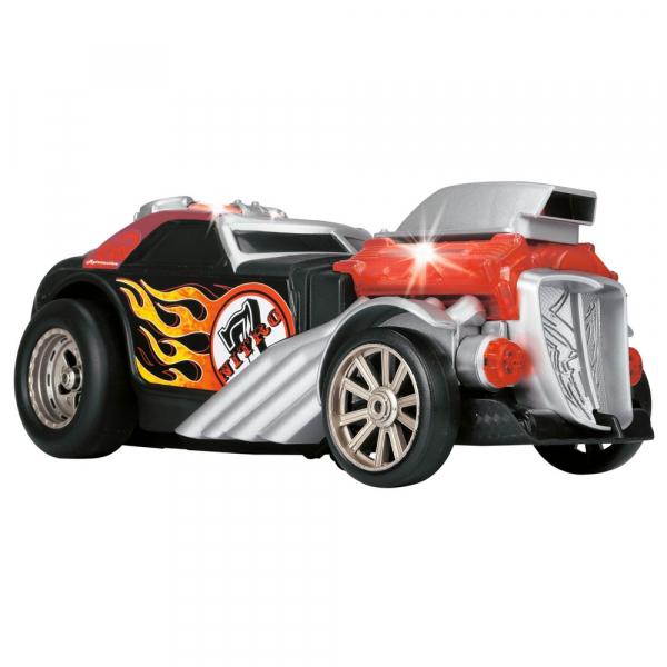 Masina Dickie Toys Daredevil 1