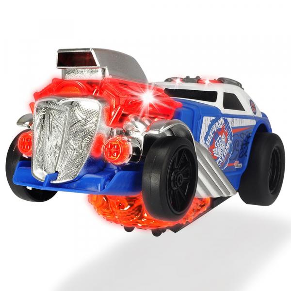Masina Dickie Toys Redline Bouncer [1]
