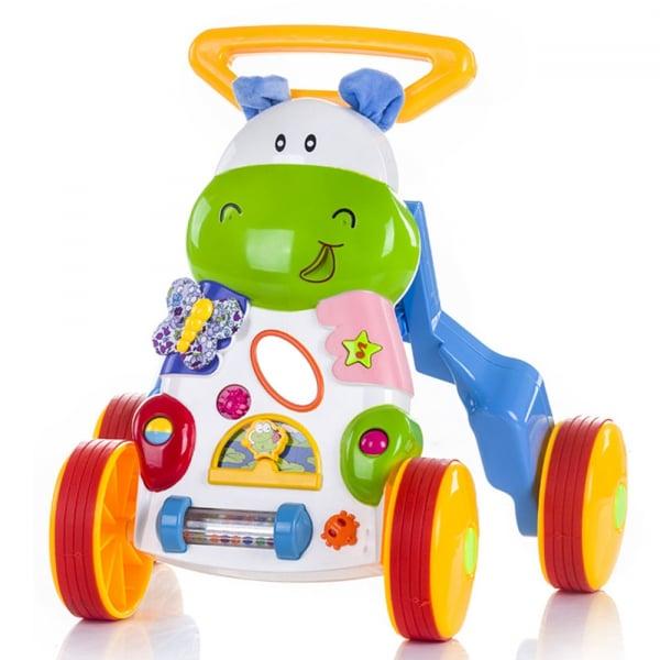Premergator Chipolino Hippo [0]