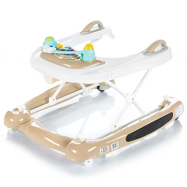 Premergator Chipolino Lilly 3 in 1 beige 2