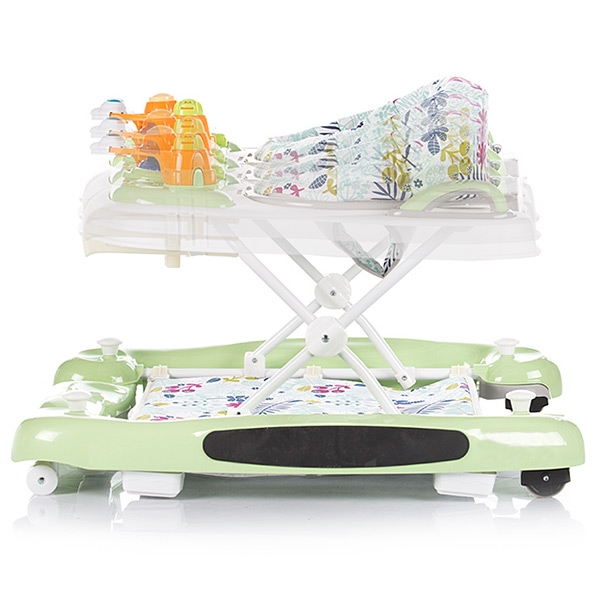 Premergator Chipolino Lilly 3 in 1 beige 3