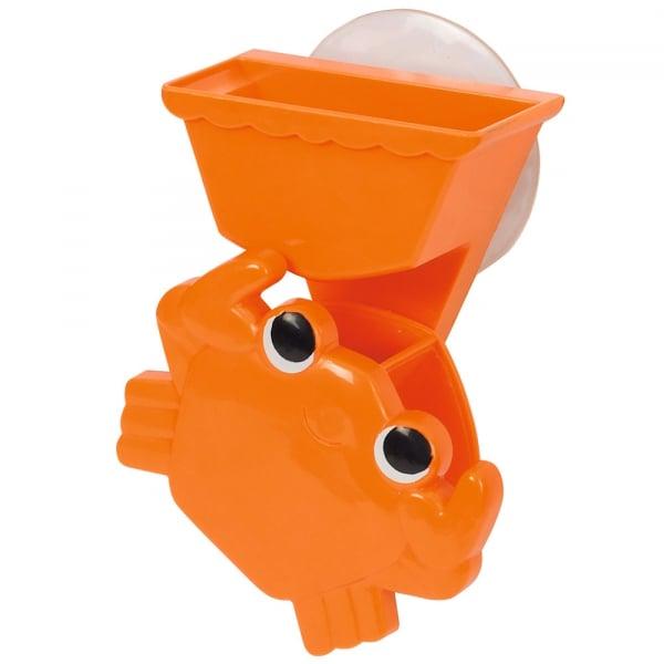 Set Simba Jucarii de baie ABC Baby Bath [3]