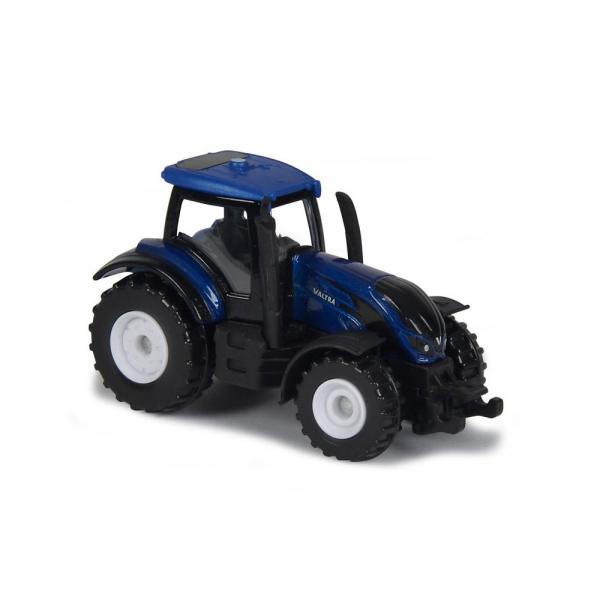 Tractor Majorette Valtra T4 0