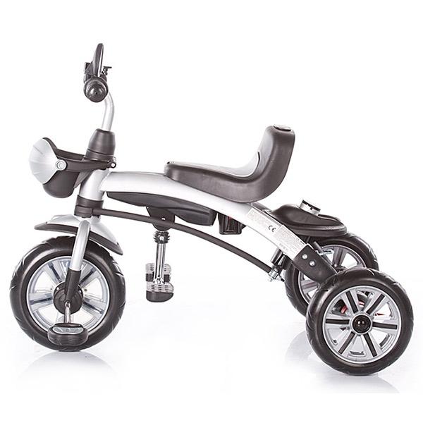 Tricicleta Chipolino Maverick beige 2