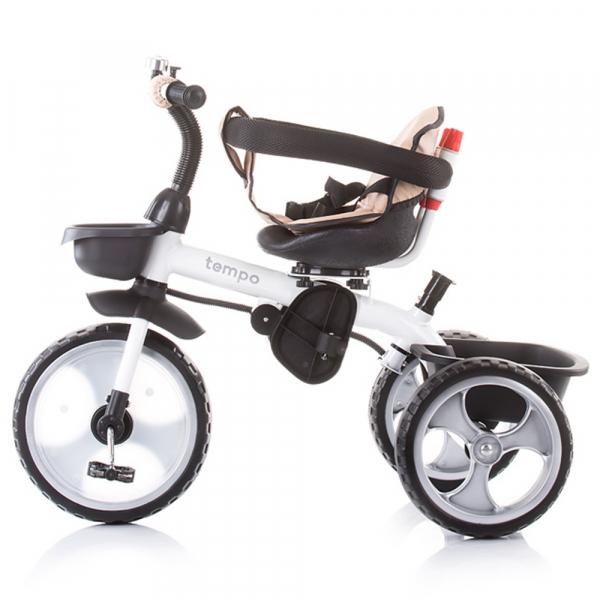Tricicleta Chipolino Tempo amethyst 3