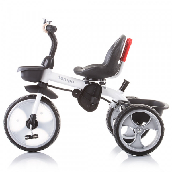 Tricicleta Chipolino Tempo amethyst 2