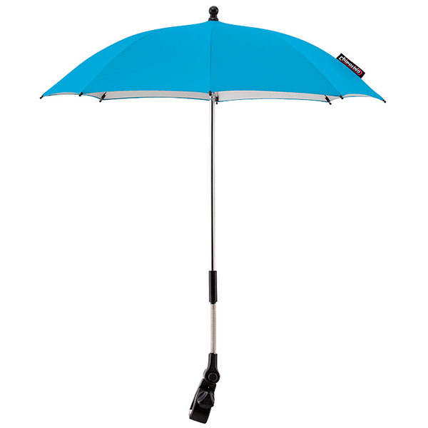 Umbreluta parasolara Chipolino pentru carucioare blue 2015 [1]