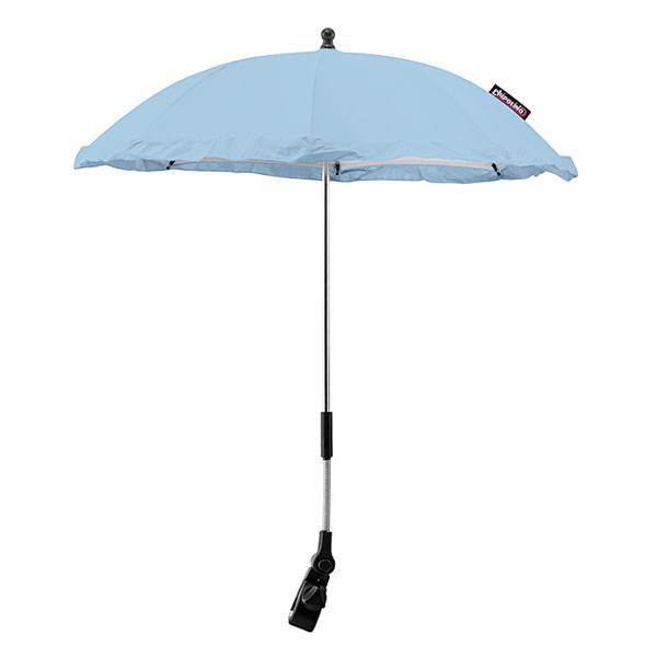 Umbreluta parasolara Chipolino pentru carucioare cu volanase sky 2014 [2]