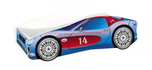 Pat Tineret  Race Car 02 Blue-140x701