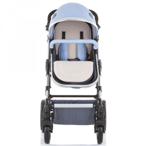 Carucior Chipolino Terra 3 in 1 sky blue8