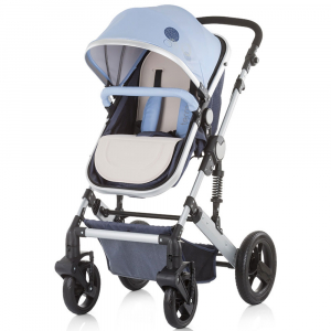 Carucior Chipolino Terra 3 in 1 sky blue1