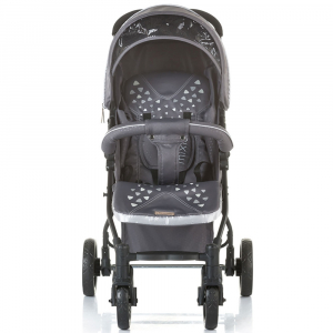 Carucior sport Chipolino Mixie granite grey1