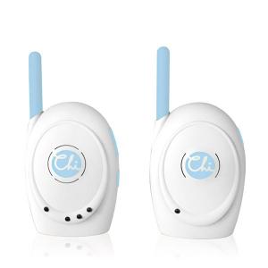 Interfon digital Chipolino Micro blue0