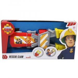 Jucarie Simba Cleste de salvare Rescue Claw Fireman Sam [4]