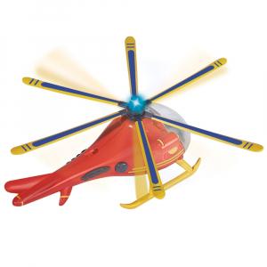 Jucarie Simba Elicopter Fireman Sam [4]