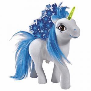 Jucarie Simba Sweet Pony Ice Unicorn [0]