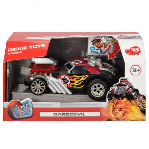 Masina Dickie Toys Daredevil6