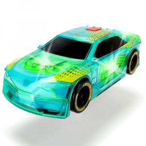 Masina Dickie Toys Lightstreak Tuner [1]
