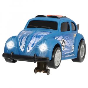 Masina Dickie Toys Volkswagen Beetle Wheelie Raiders [0]
