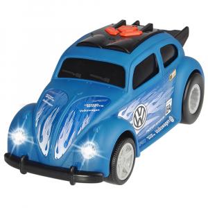 Masina Dickie Toys Volkswagen Beetle Wheelie Raiders [1]