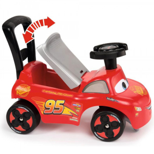 Masinuta Smoby Cars 3 [4]