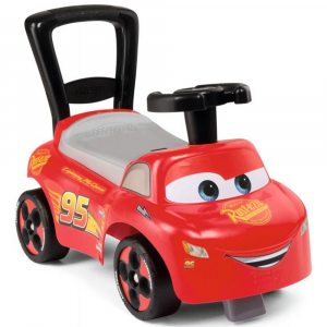 Masinuta Smoby Cars 3 [1]